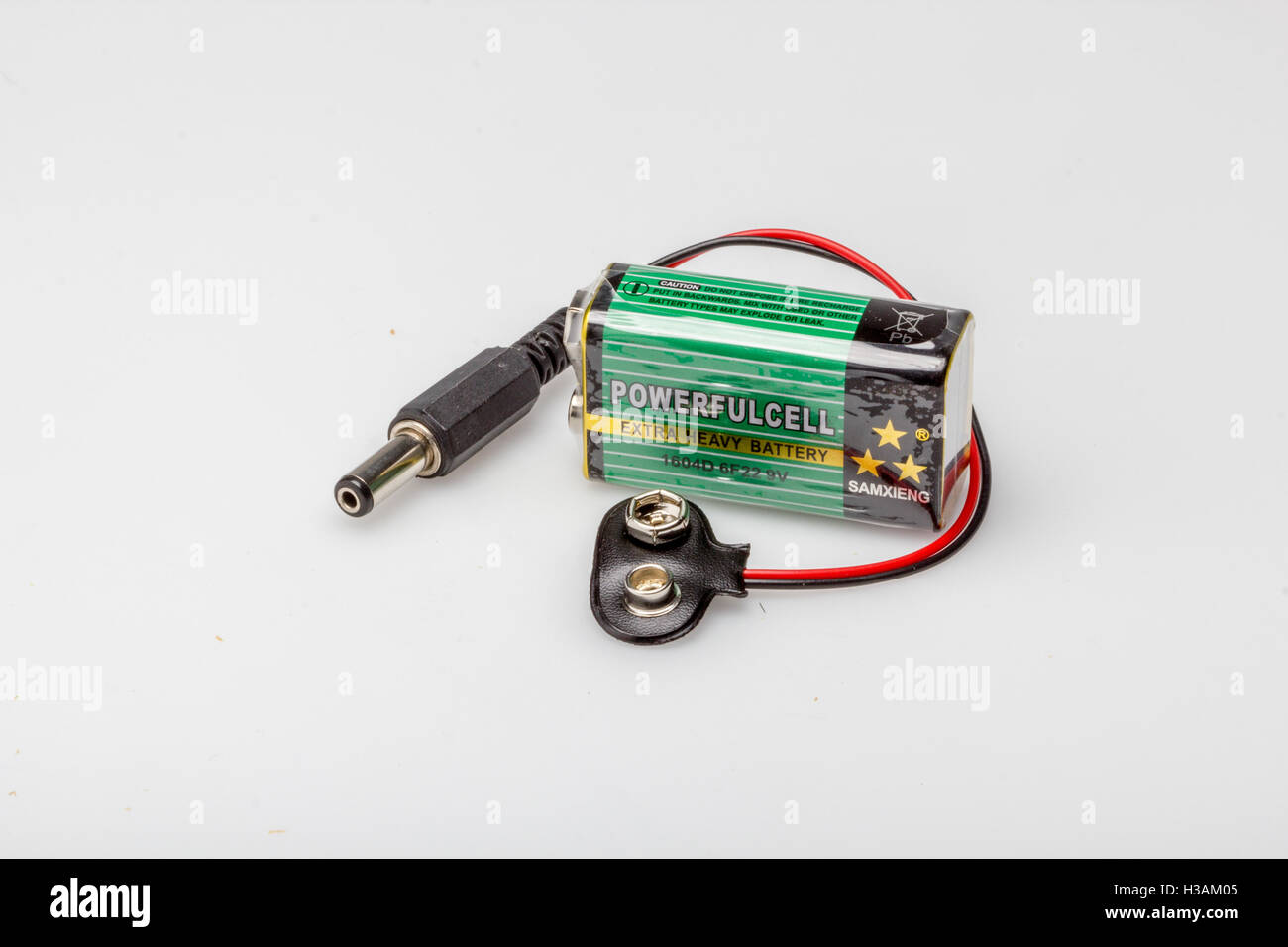 Operating A Normal Hobby Servo Motor Rated At 48v To 6v From 9v Wiring 12v Battery Would Damage