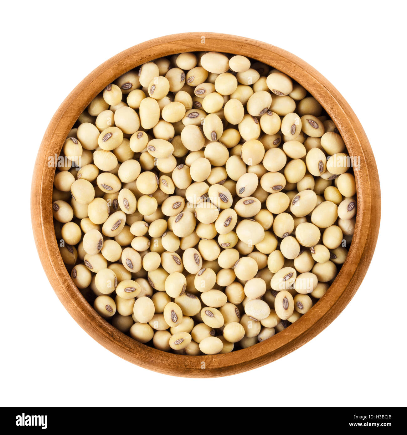how to make soya bean