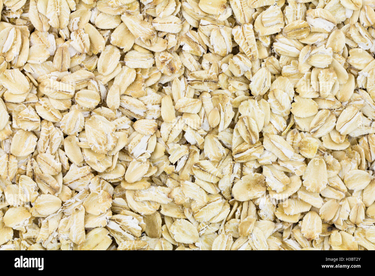 how to use steel cut oats