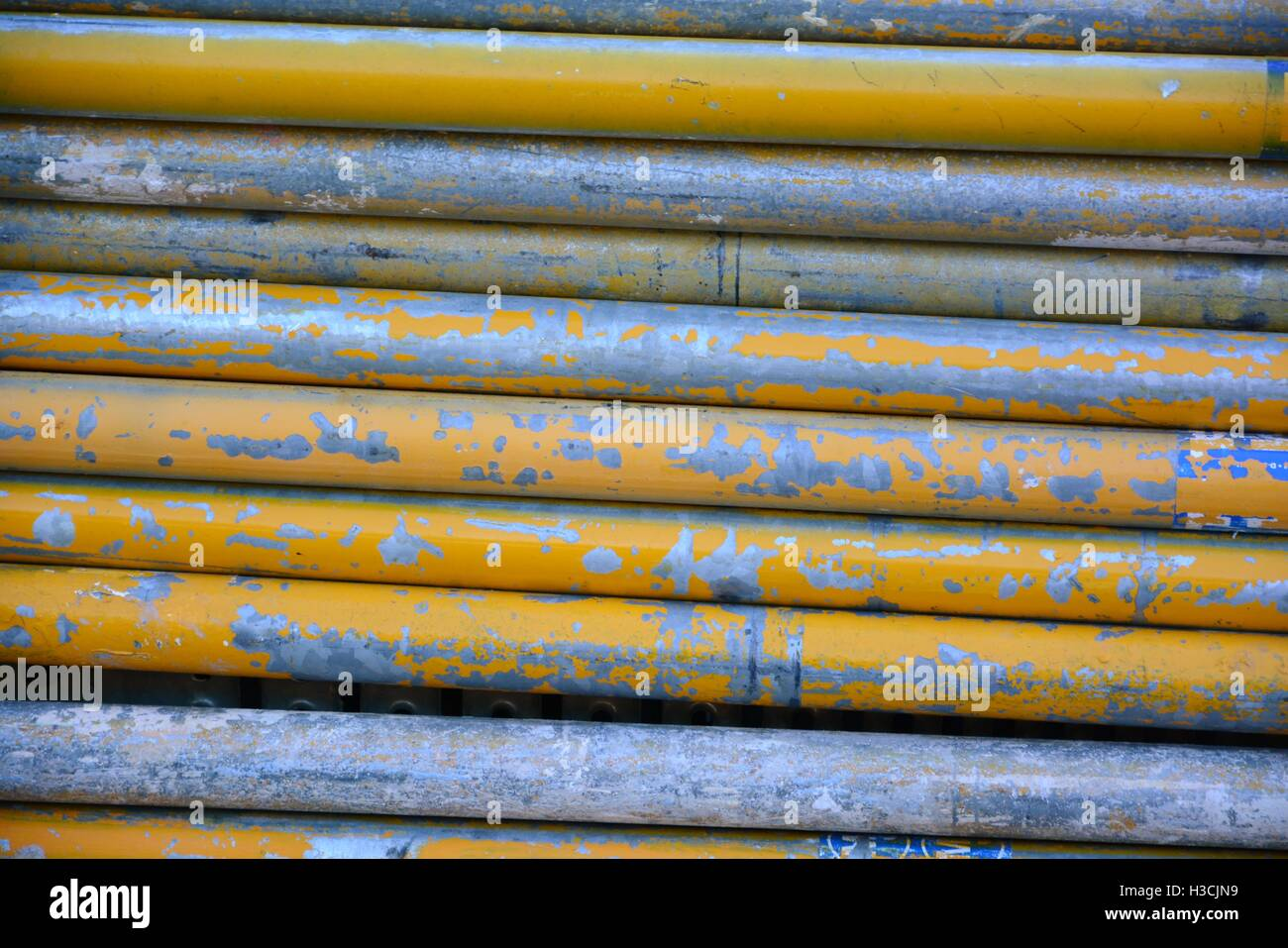 Grunge Pipes Stock Photos Amp Grunge Pipes Stock Images Alamy