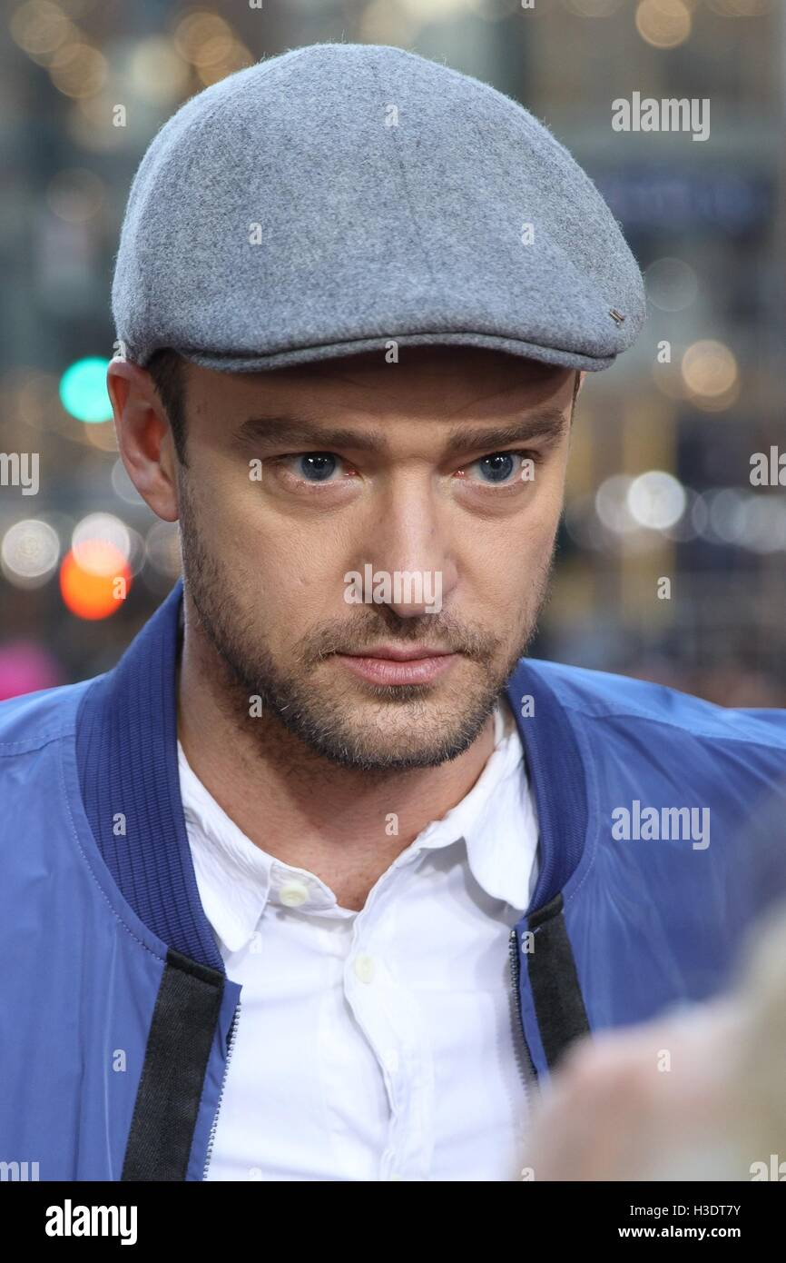 0f4a97eb30008 Justin Timberlake at in-store appearance for Macy s Celebrates TROLLS  The  Movie And The Music