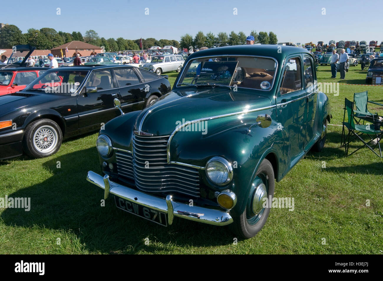 1da3f0eb075e9e Jowett Javelin Stock Photos   Jowett Javelin Stock Images - Alamy