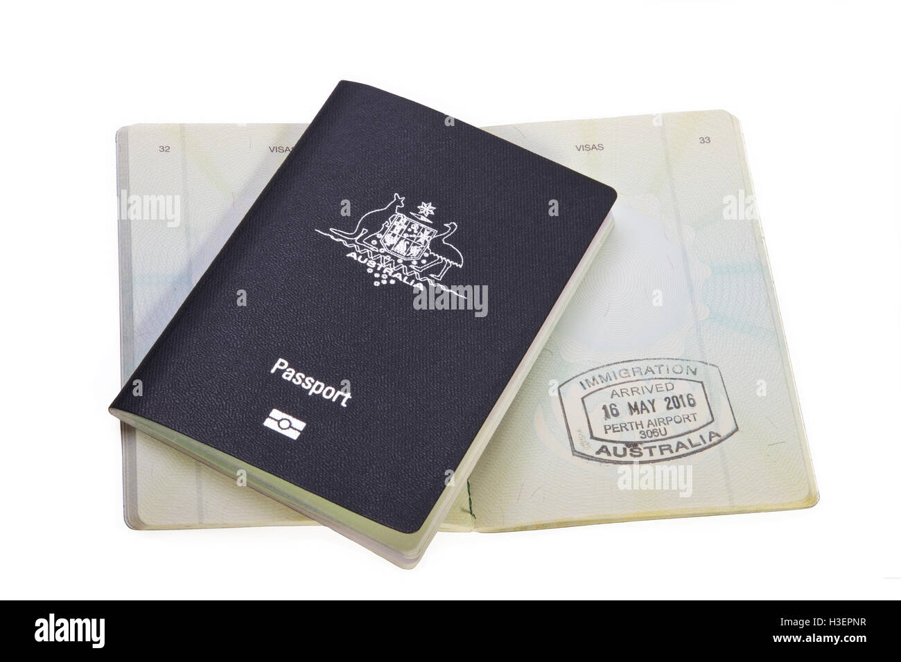 Passport Requirements Norfolk Island