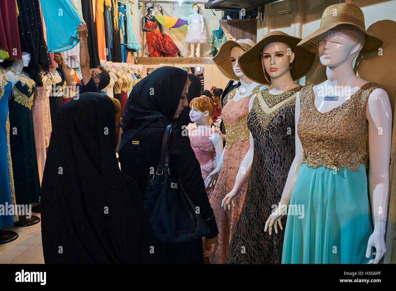 faf751fb059b Isfahan Bazar Stock Photos   Isfahan Bazar Stock Images - Alamy