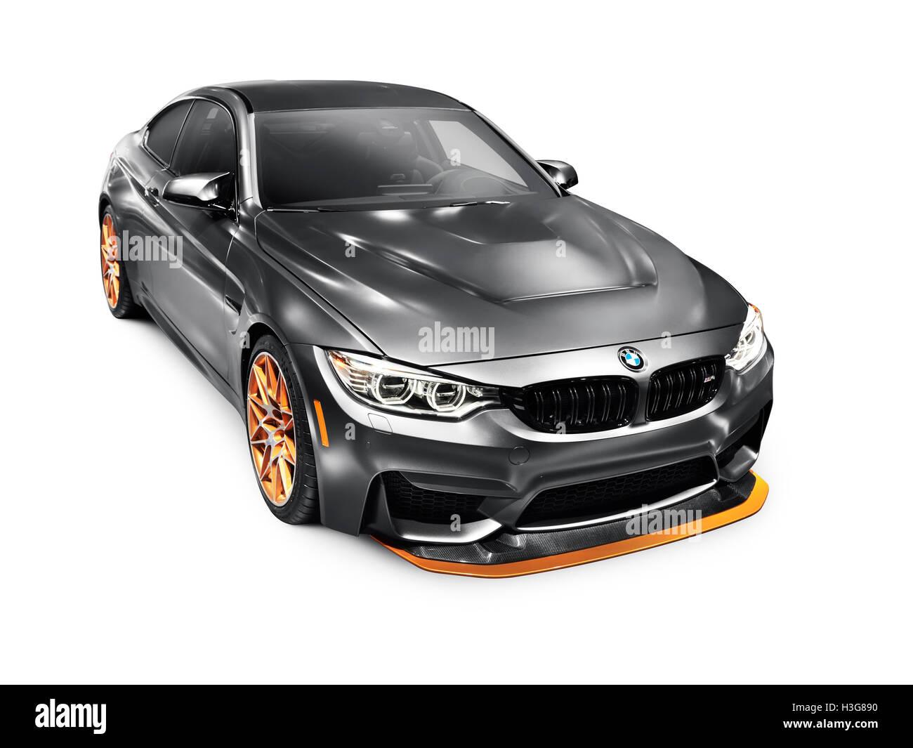 High Performance Cars Stock Photos Amp High Performance Cars