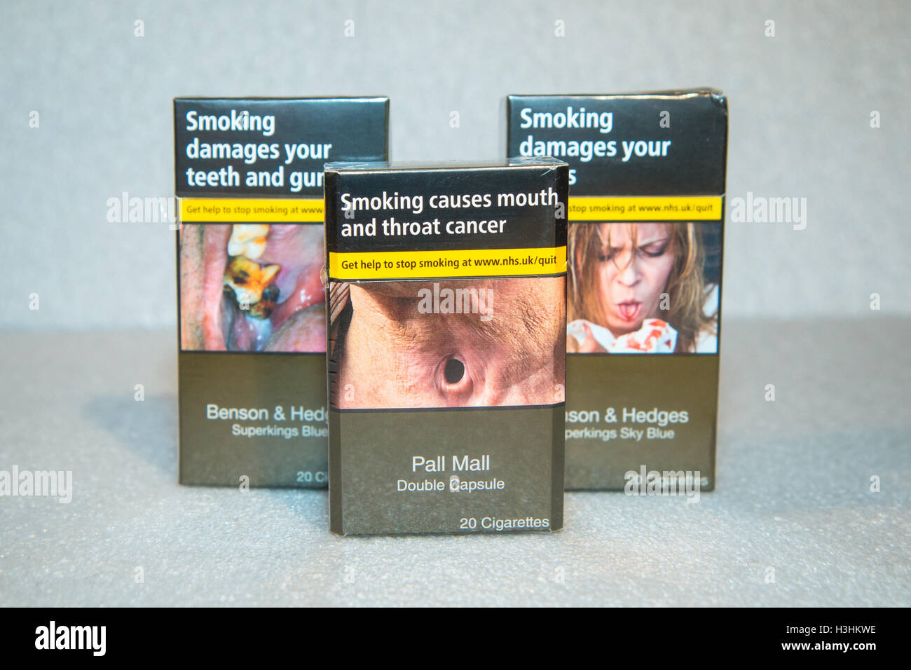 Buy Karelia cigarettes UK online
