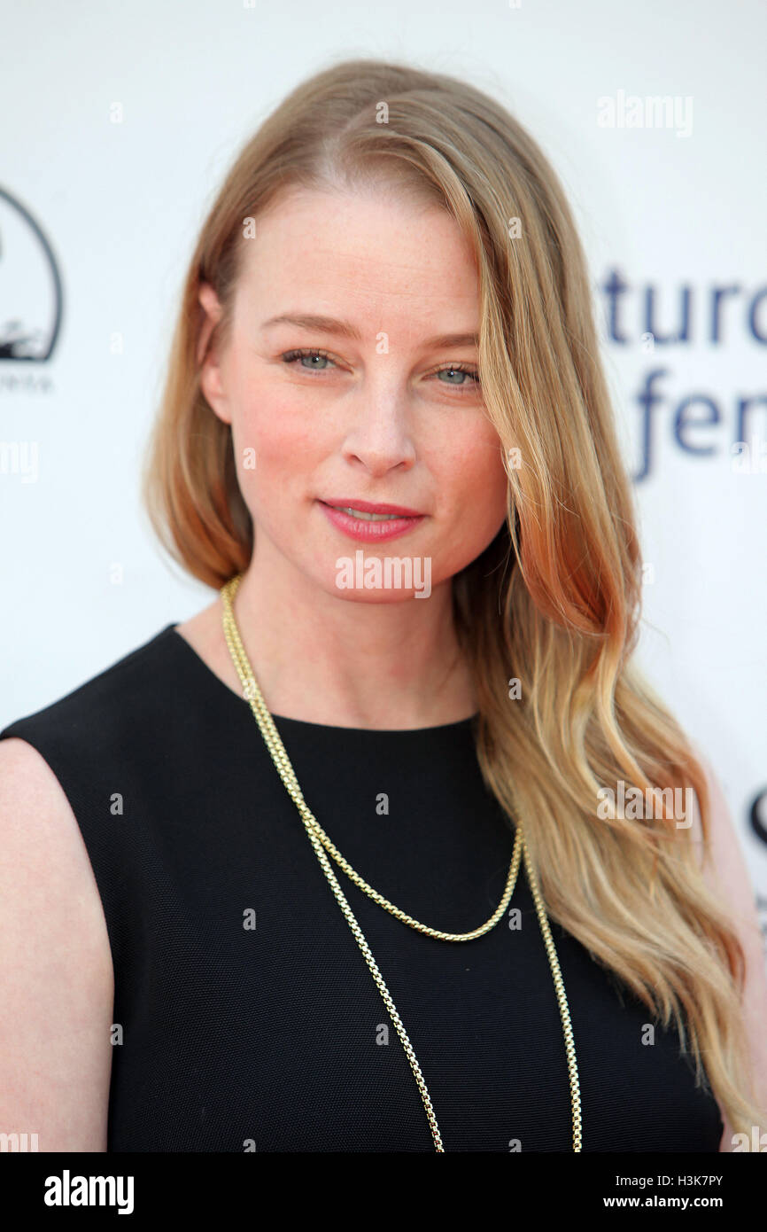 Rachel Nichols (actress) Rachel Nichols (actress) new picture