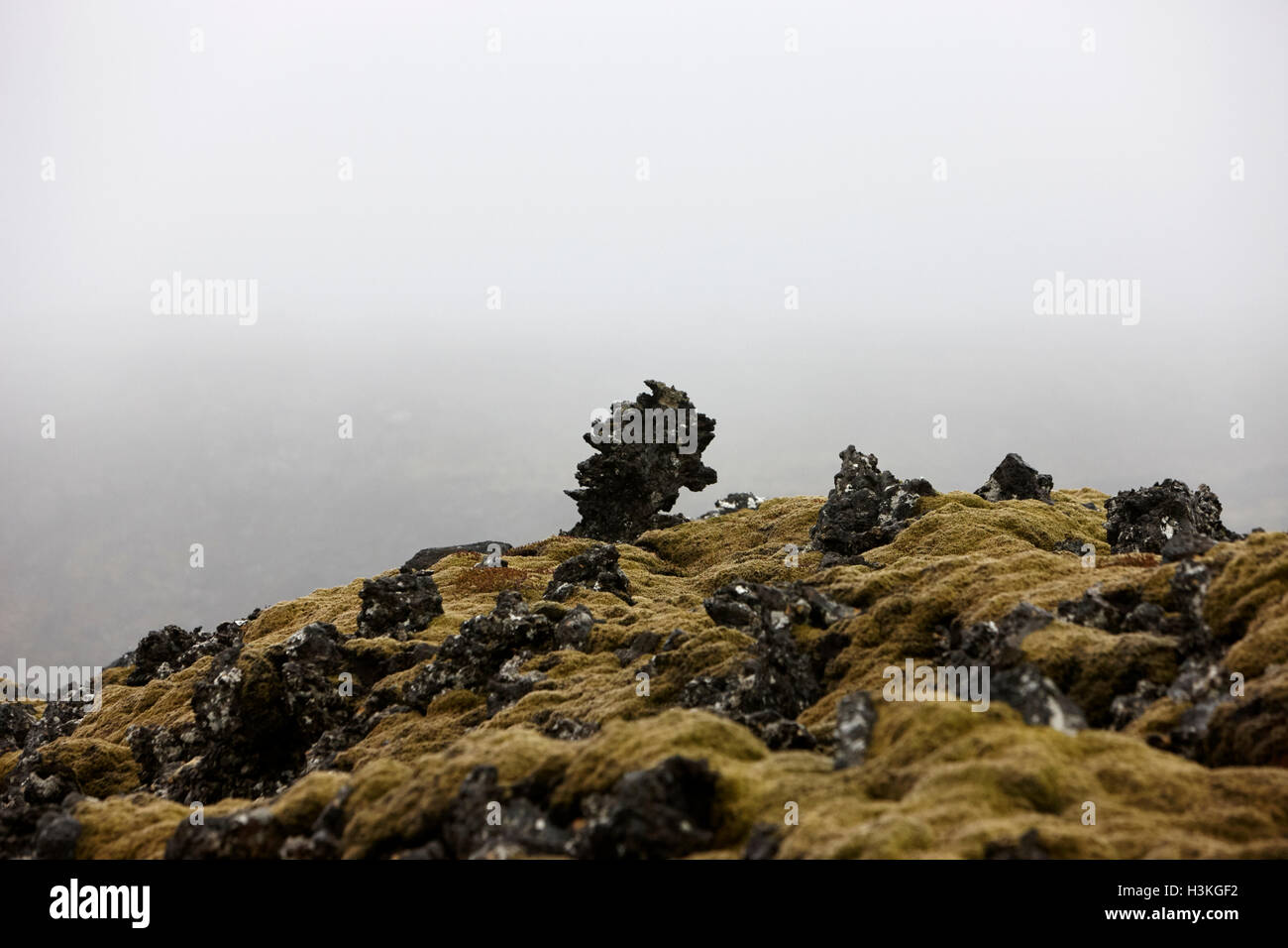 Trolls Iceland Stock Photos & Trolls Iceland Stock Images - Alamy