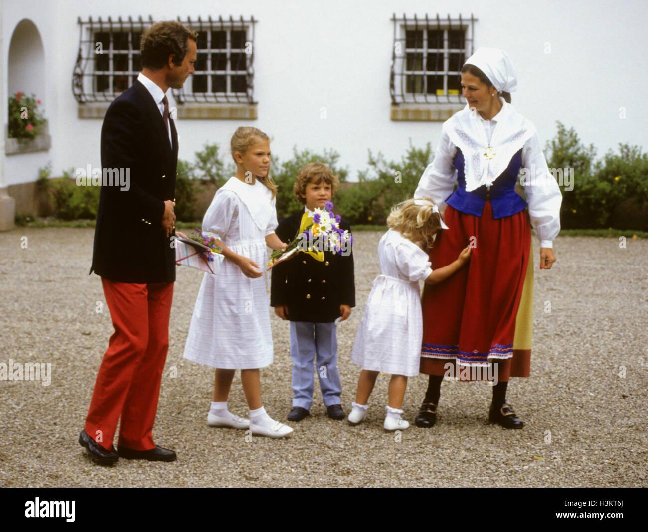 royal-family-at-land-when-crown-princess-victoria-celebrate-her-birthday-H3KT6J.jpg