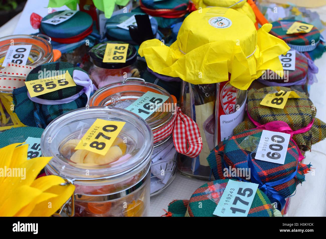 Bottle Tombola Stock Photos & Bottle Tombola Stock Images ...  Bottle Tombola ...