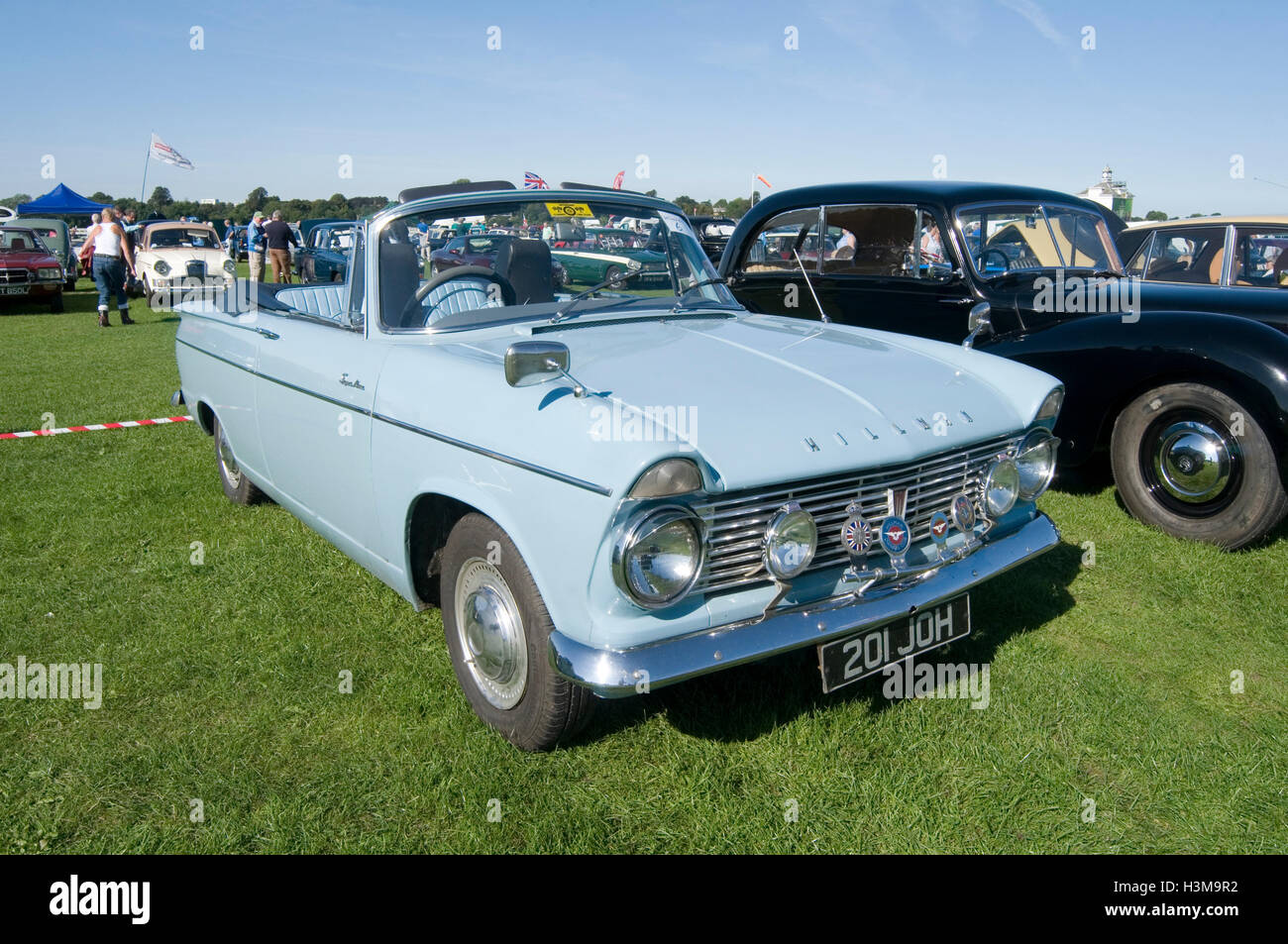 Rootes Stock Photos Rootes Stock Images