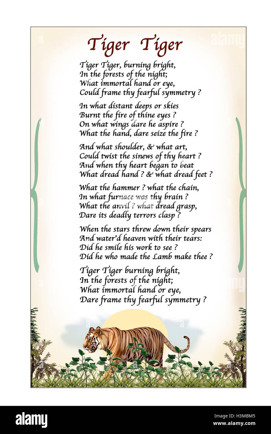 Poem Stock Photos Poem Stock Images Page 3 Alamy