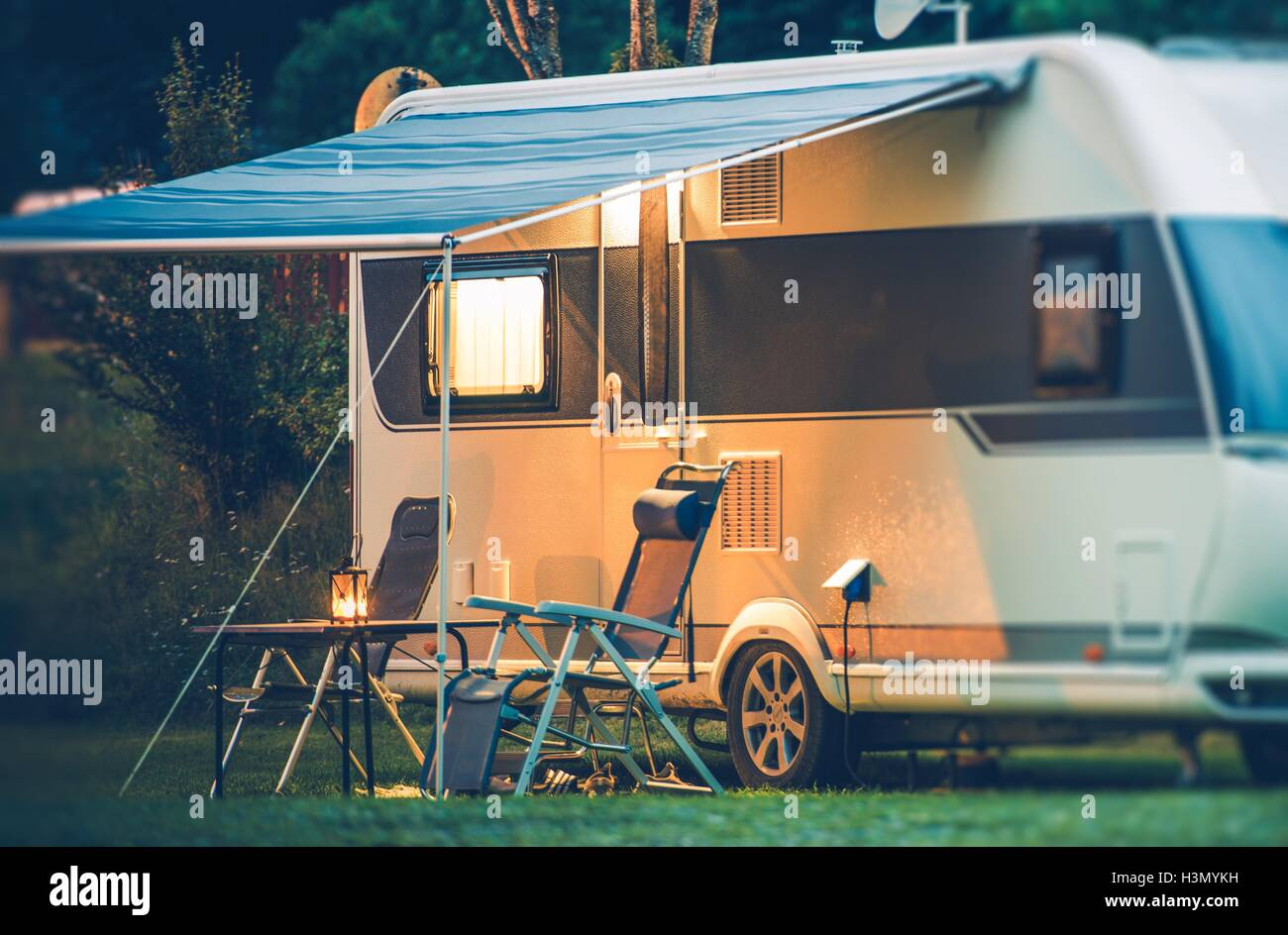 Motorcoach Stock Photos Amp Motorcoach Stock Images Alamy