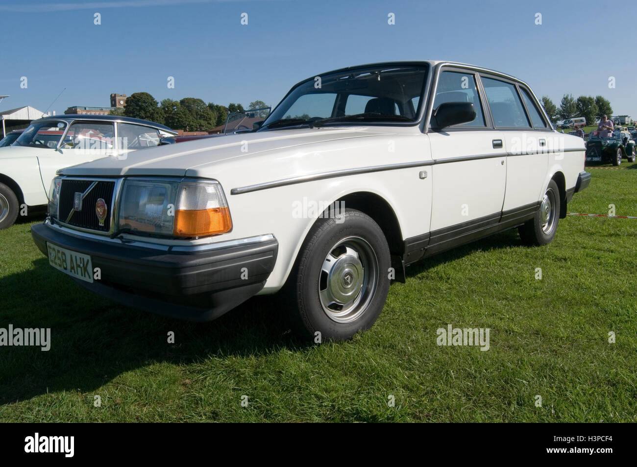for chxpa imgur sedan volvo sale on album gallery