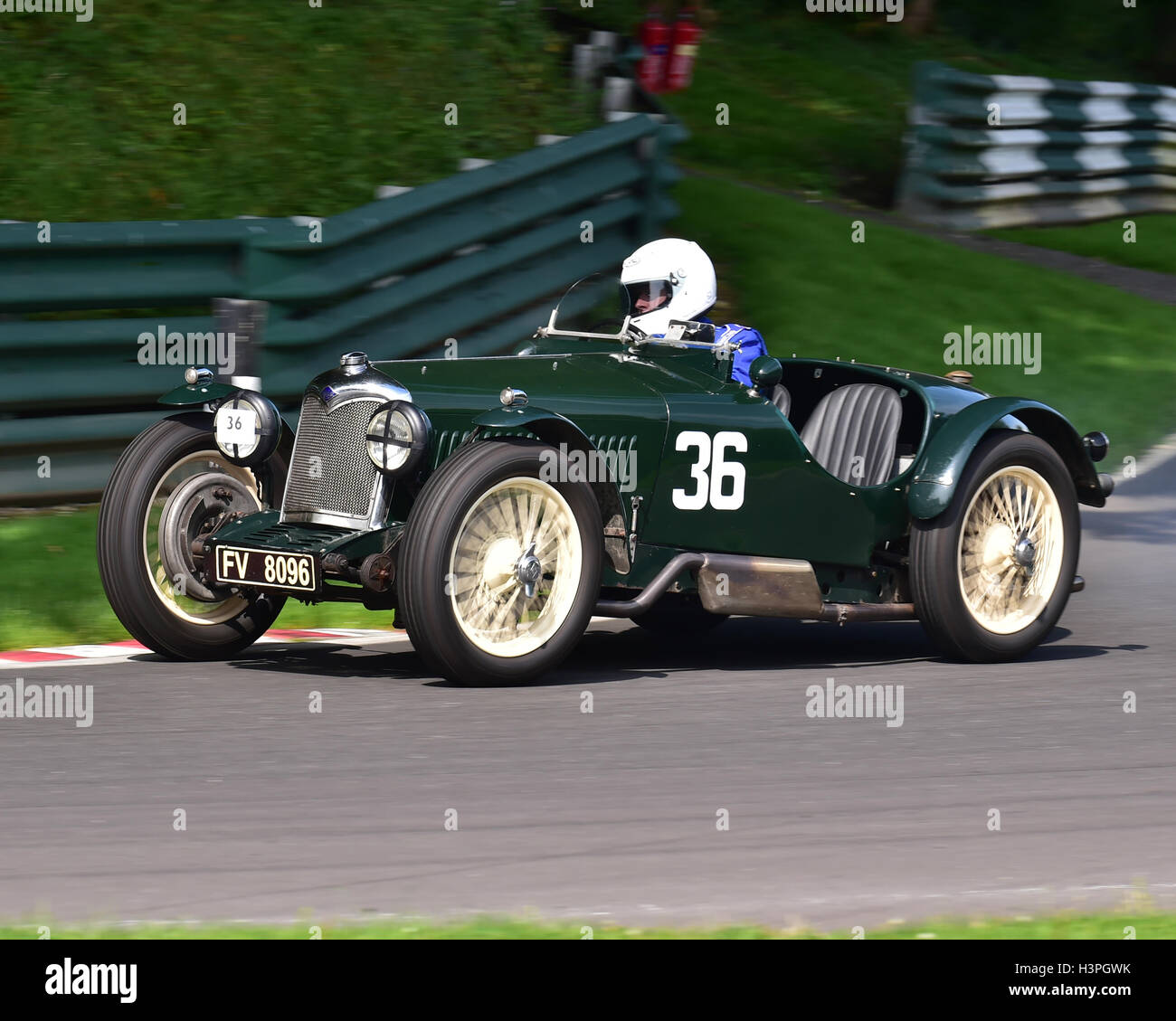 james whitmore riley 12 4 special pre war sports cars. Black Bedroom Furniture Sets. Home Design Ideas