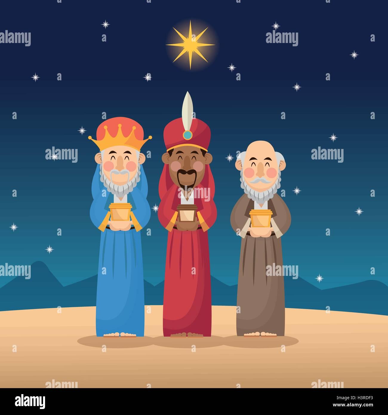 Three Wise Men Stock Photos Amp Three Wise Men Stock Images