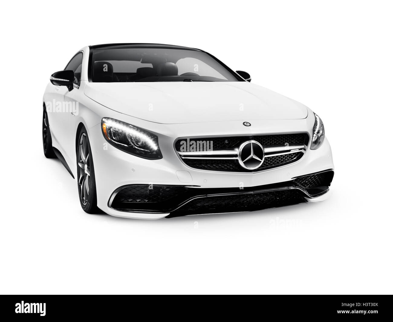 https://c8.alamy.com/comp/H3T30X/white-2015-mercedes-benz-s63-amg-coupe-luxury-car-isolated-on-white-H3T30X.jpg