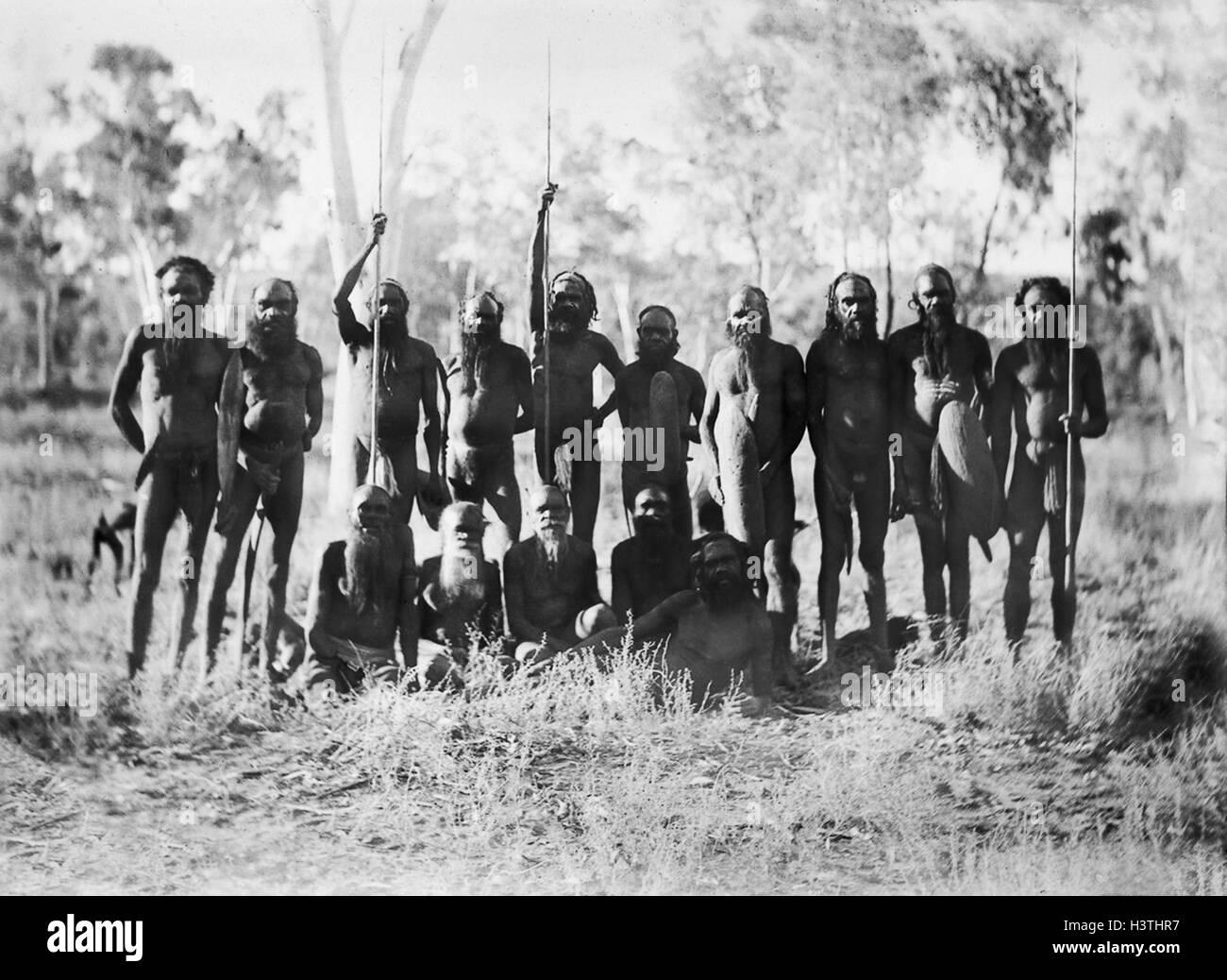 Aboriginal Black and White Stock Photos & Images - Alamy