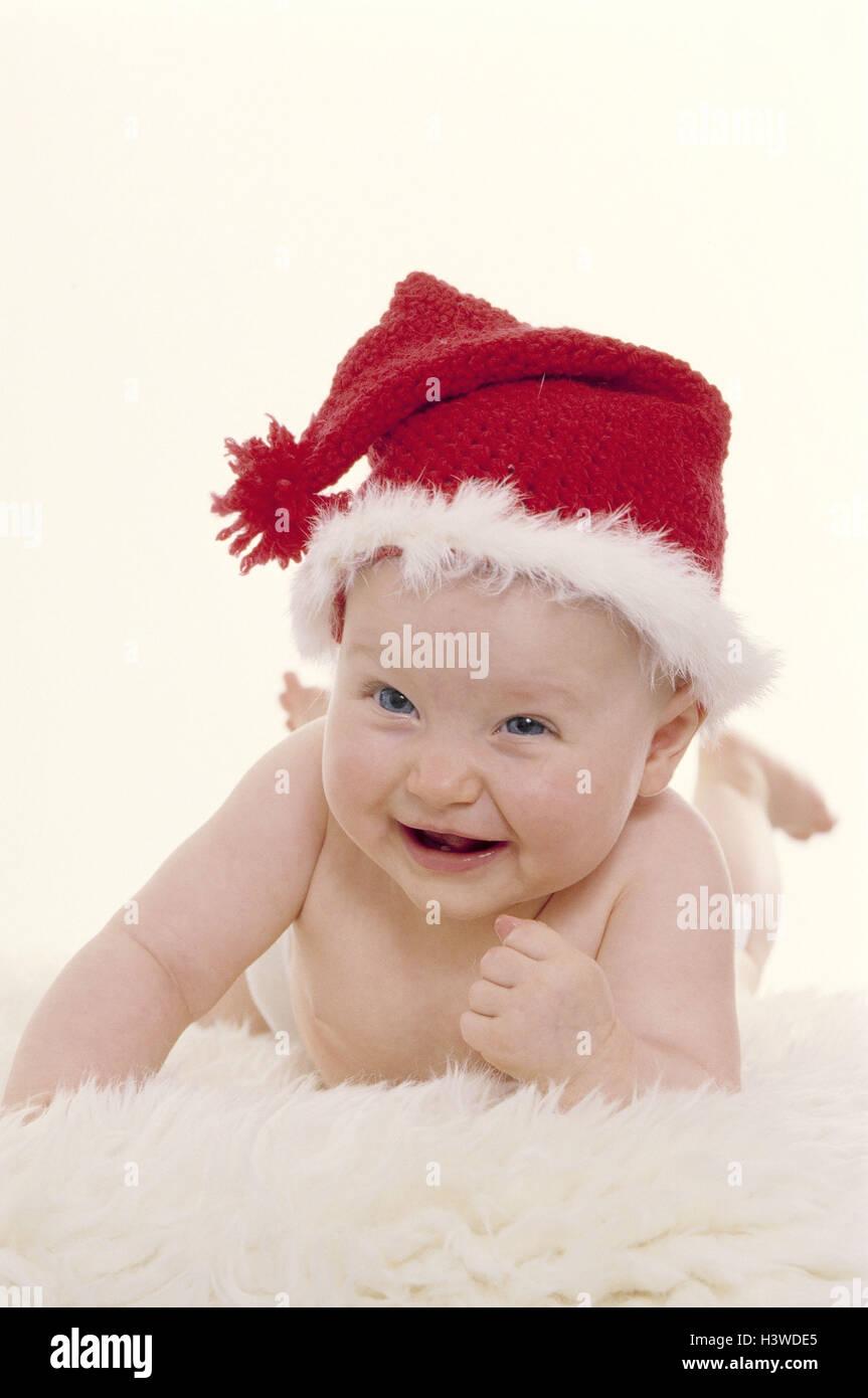 f25a8dd9794 Hat Laugh Stock Photos   Hat Laugh Stock Images - Alamy