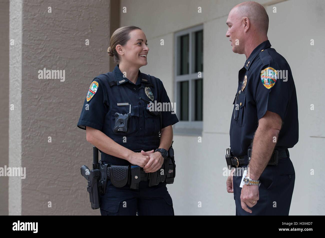Tactical department stock photos tactical department - Palm beach gardens police department ...