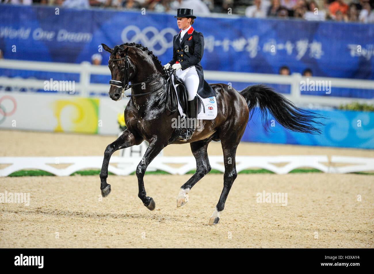 dressage freestyle music free download