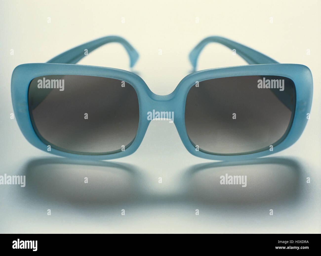 d9a46788a66 Glasses Blue Cut Out Stock Photos   Glasses Blue Cut Out Stock ...