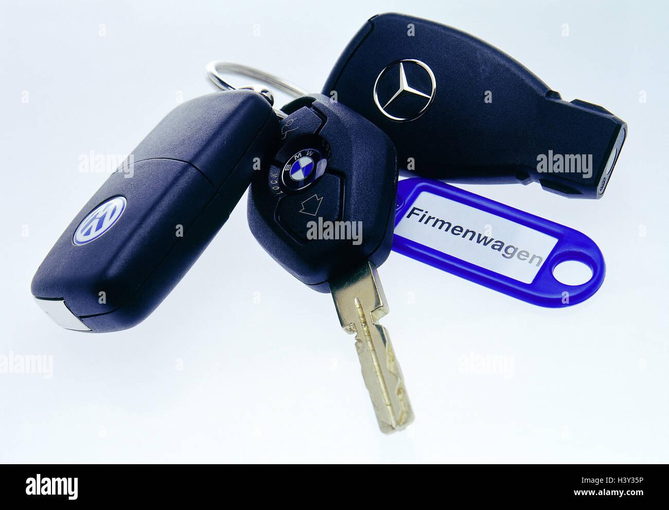 Mercedes Key Fob Stock Photos & Mercedes Key Fob Stock Images - Alamy