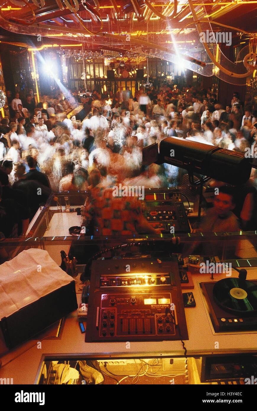 Disco Dance Floor Stock Photos Amp Disco Dance Floor Stock