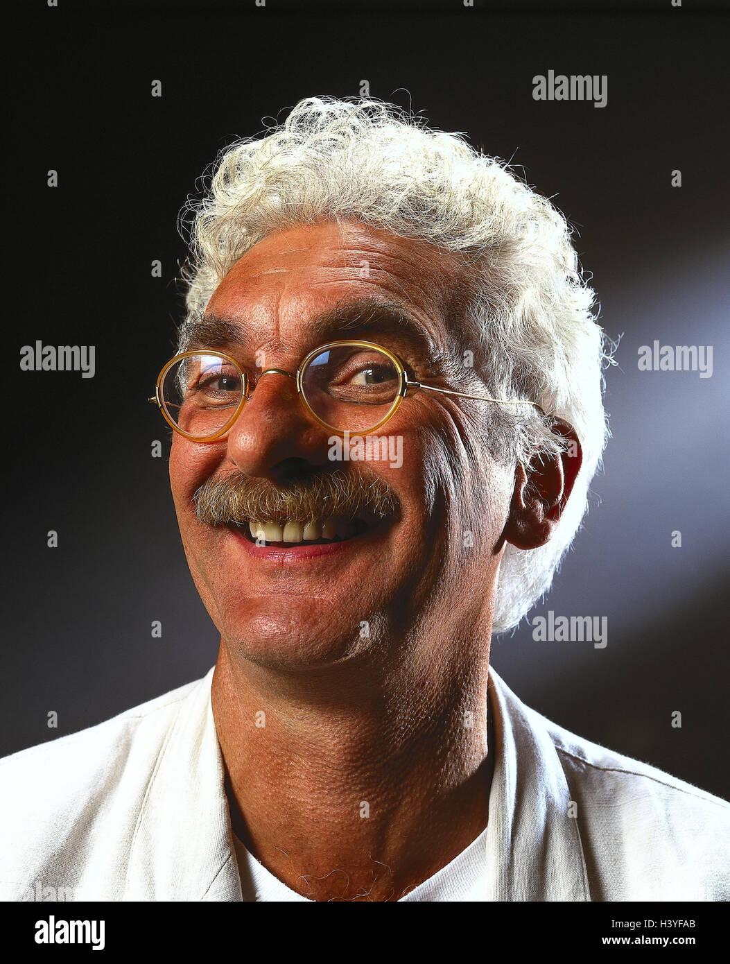 5d20c779ead White Moustache Stock Photos   White Moustache Stock Images - Alamy