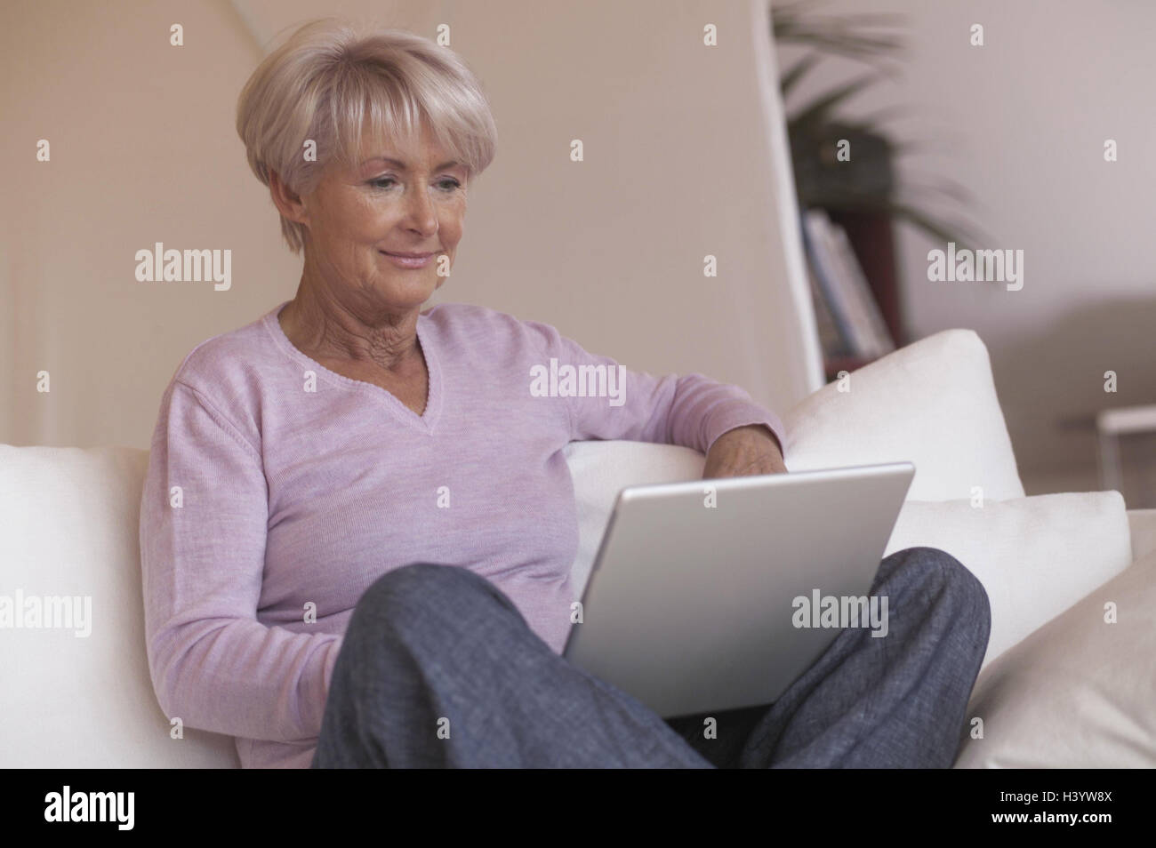 Senior over 65 dating paras kytkennät baarit Austin