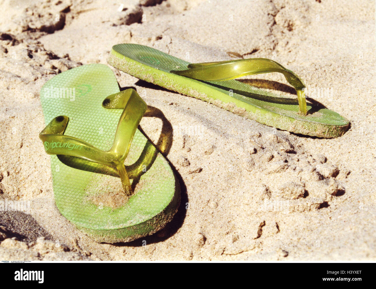 819740d6c Shoes Icon Stock Photos   Shoes Icon Stock Images - Alamy