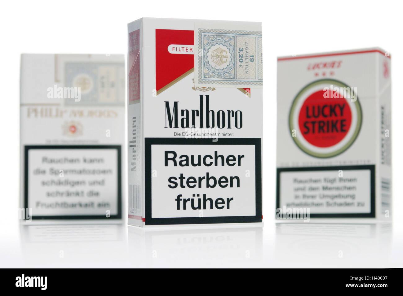 Marlboro cigarettes careers