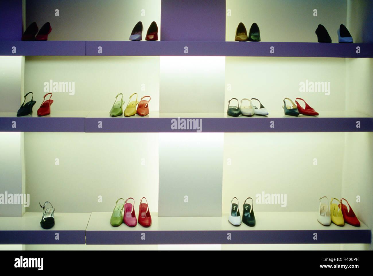 Shoe store bdb9b9915a