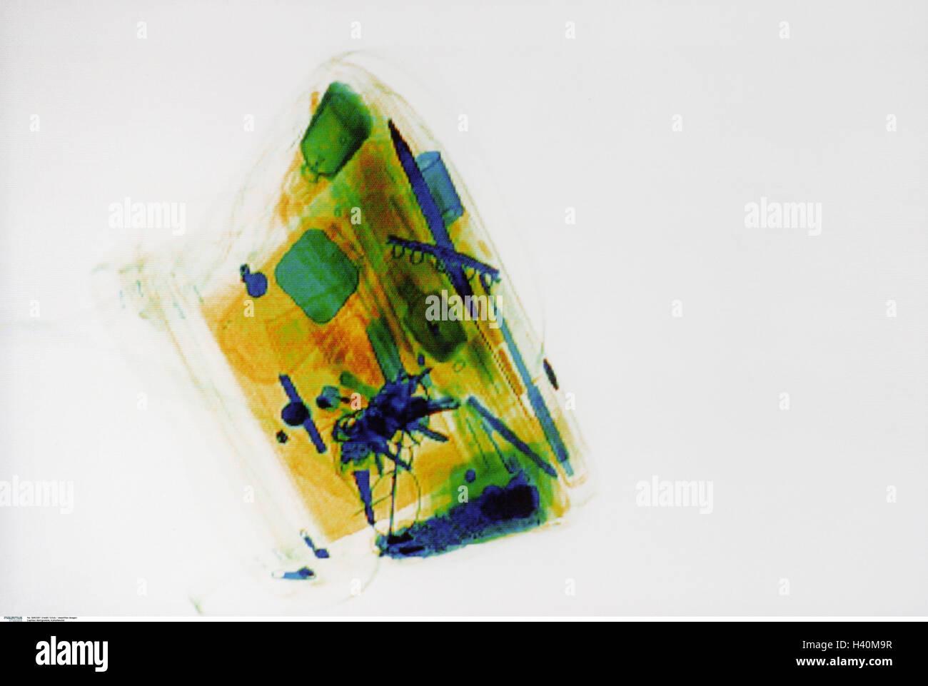 647b697819 Ewa Lagan Louis Vuitton Horizon Culture Bag Damier Graphite
