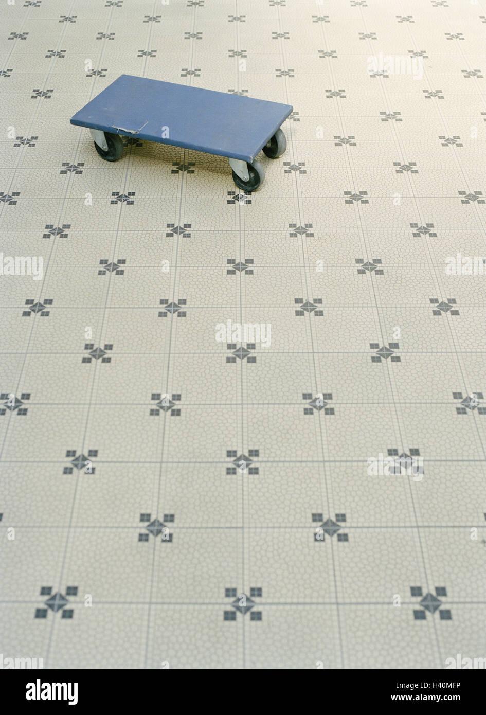 Tile Floor Samples Stock Photos Tile Floor Samples Stock Images