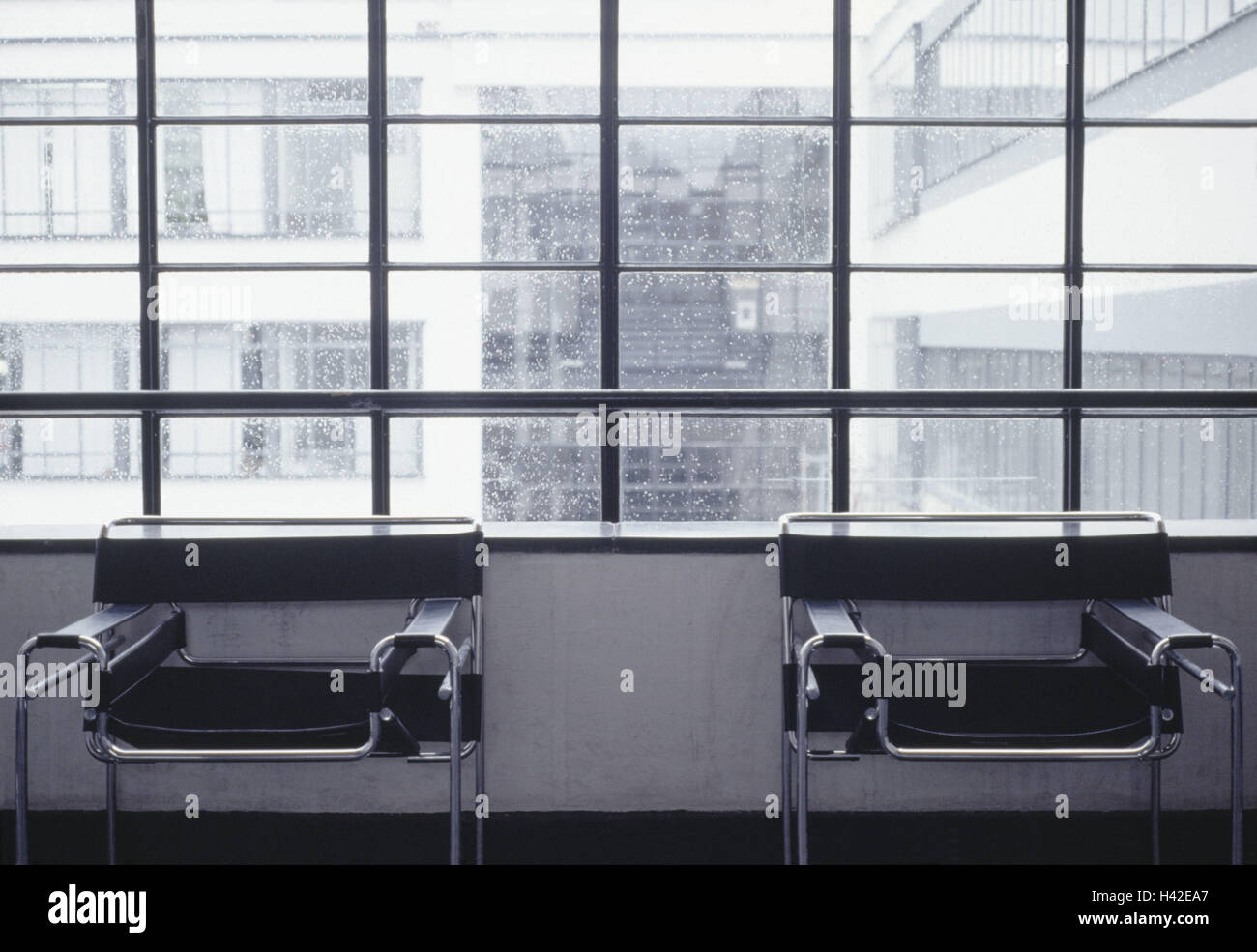 Amazing Hall Chairs Empty Window Front Disks Wet Architecture Gmtry Best Dining Table And Chair Ideas Images Gmtryco