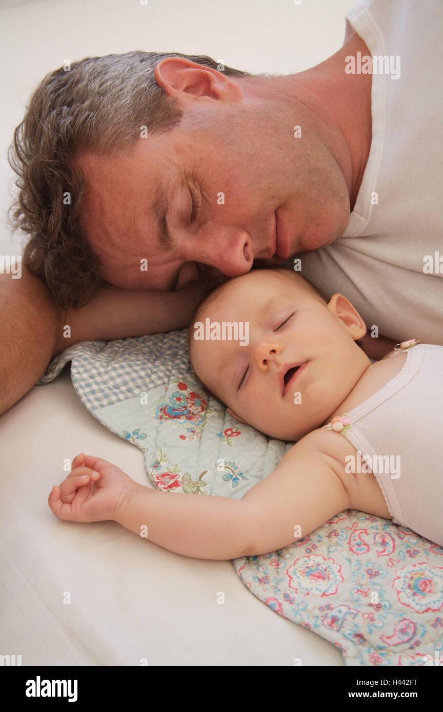 Image result for Man Child