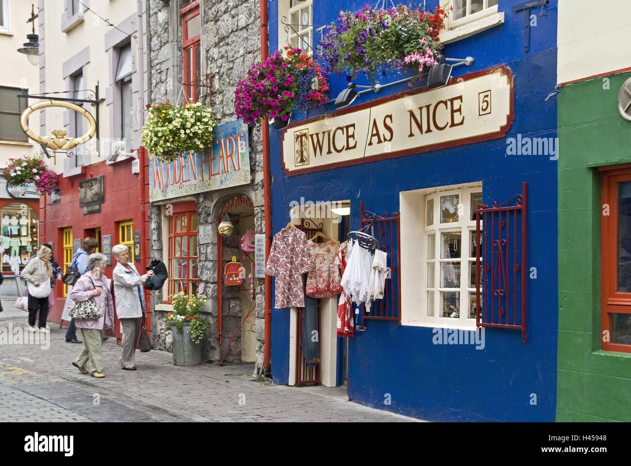 Au Pair wanted in Oldtown, County Dublin - Au Pair Ireland