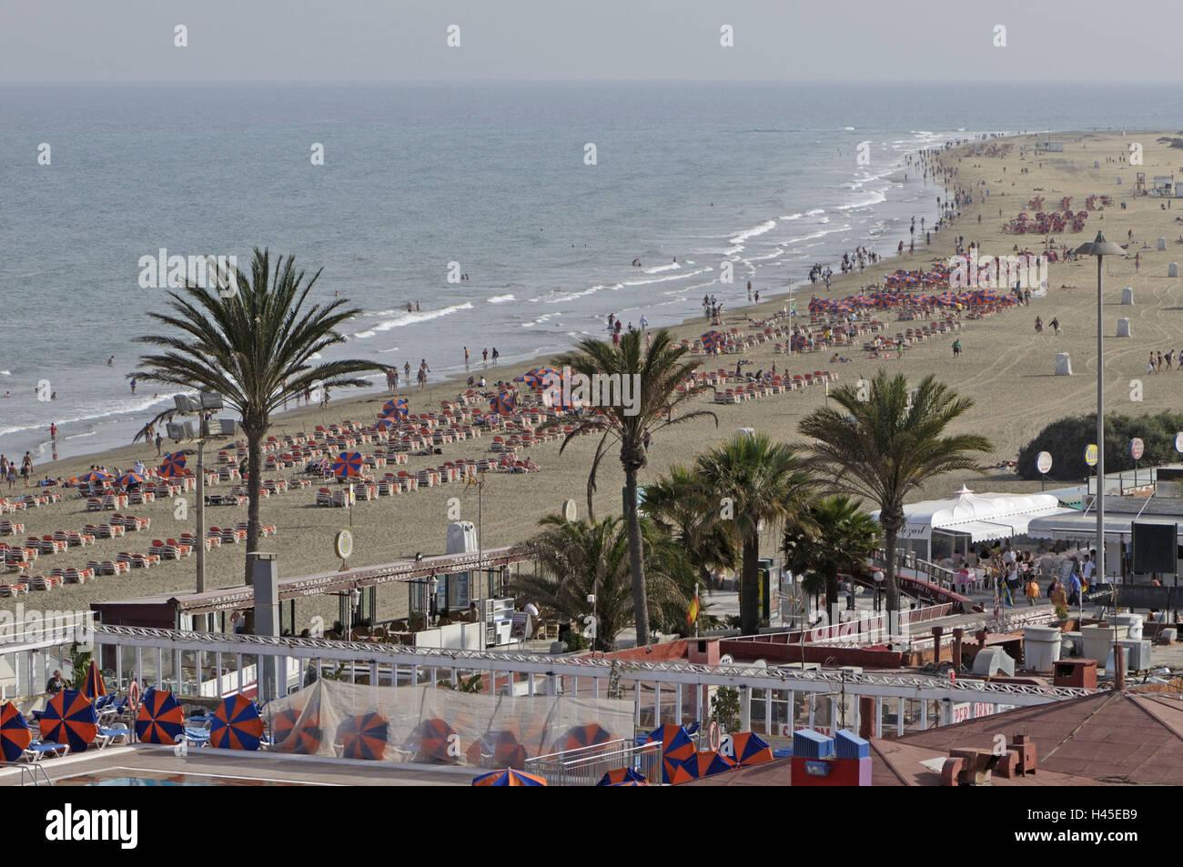 Dating Playa del Ingles im 23 dating en 40 år gammal
