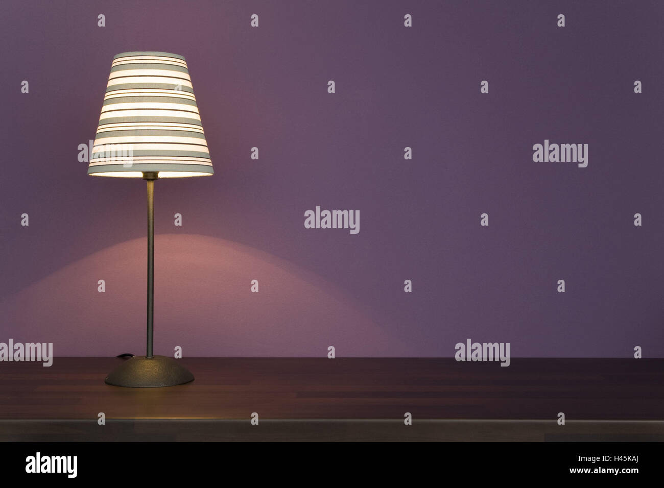 Light bulb storm inside stock photos light bulb storm inside stock lamp light bulb shine chest drawers stand lamp lampshade aloadofball Image collections