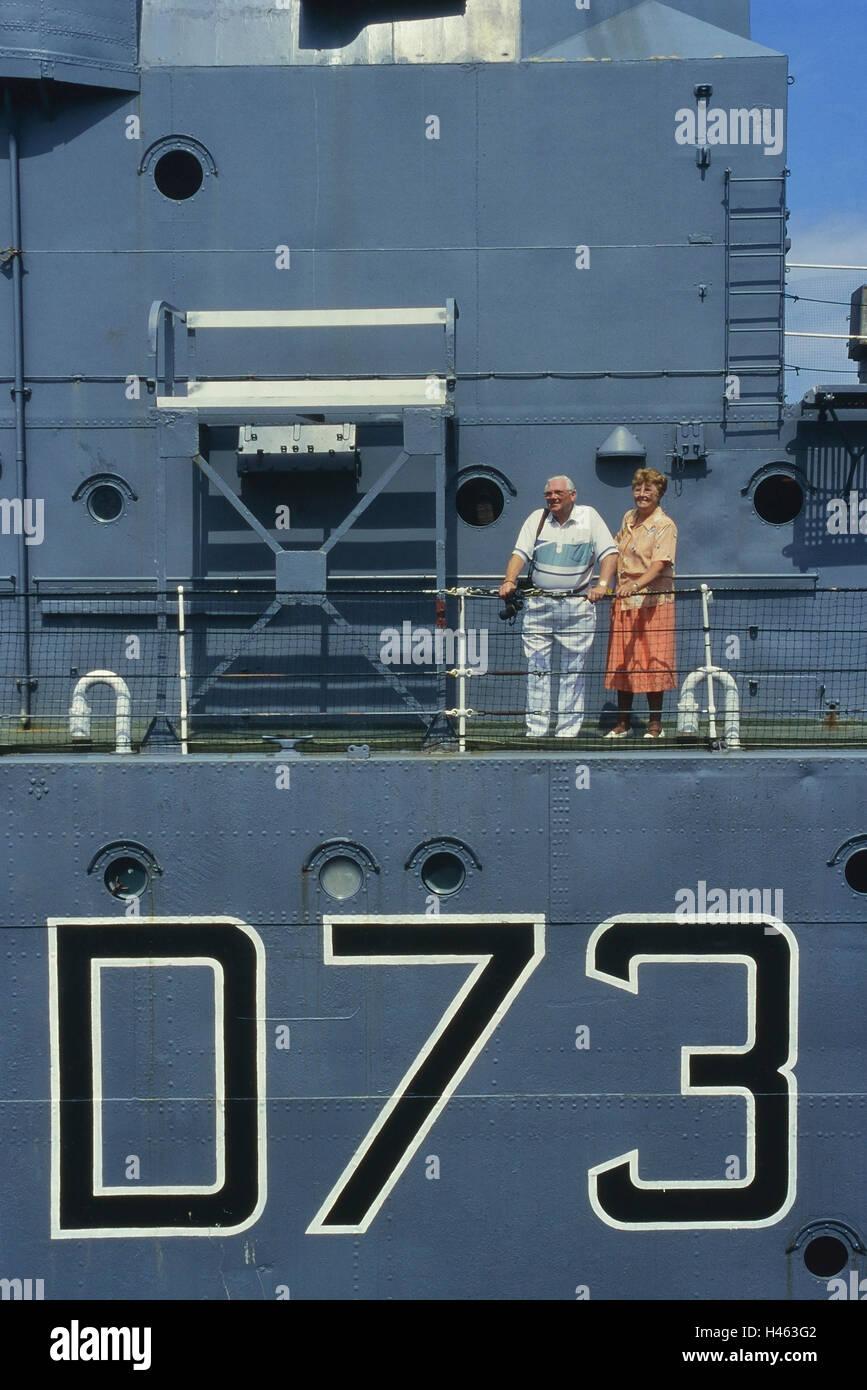 Chatham historic dockyard maritime museum. Kent. England. UK - Stock Image