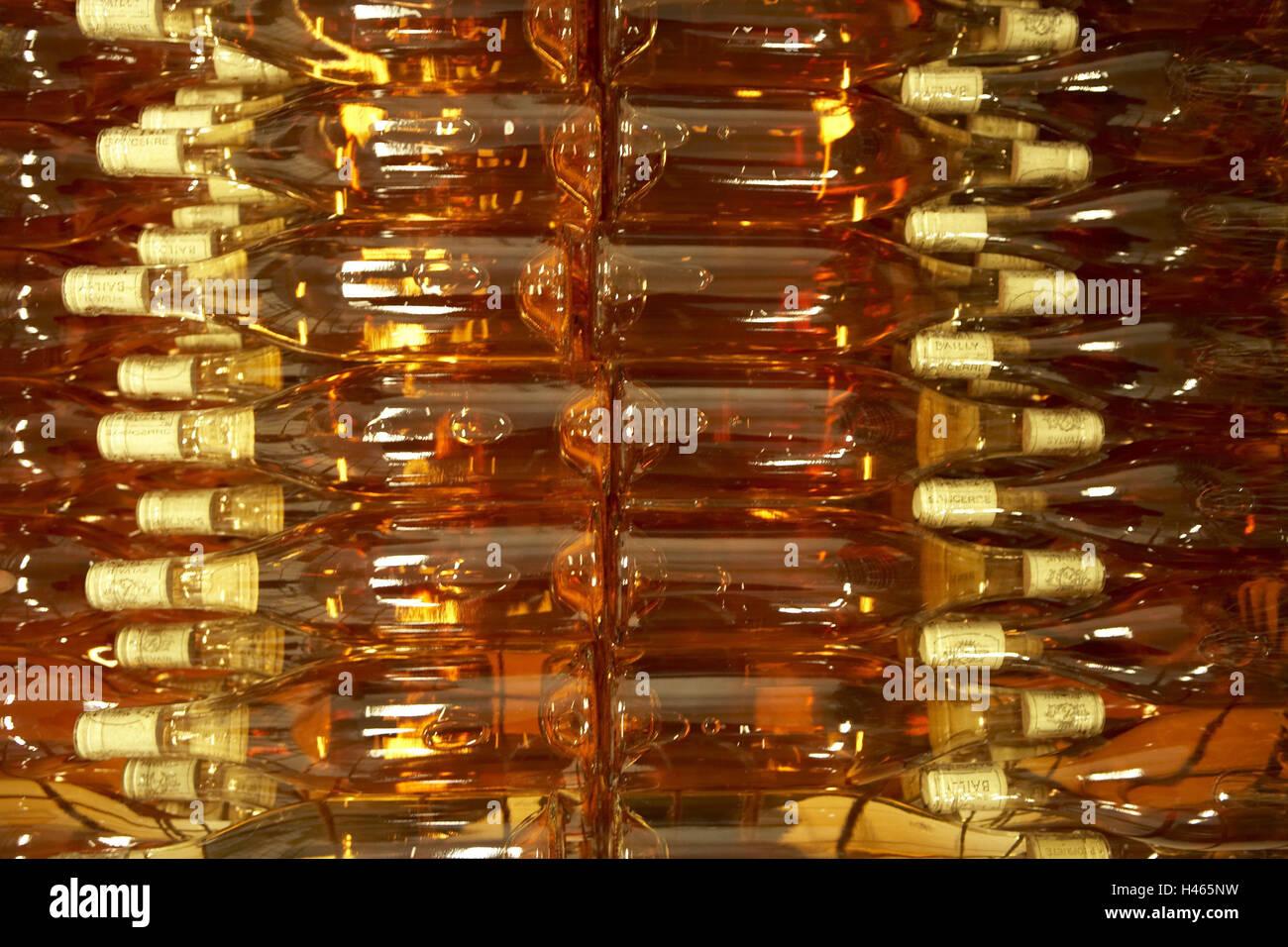 Support Bottles rose wine detail Winzerei Weinkelterei Kelterei storage  sc 1 st  Alamy & Wine Warehouse Stock Photos u0026 Wine Warehouse Stock Images - Alamy
