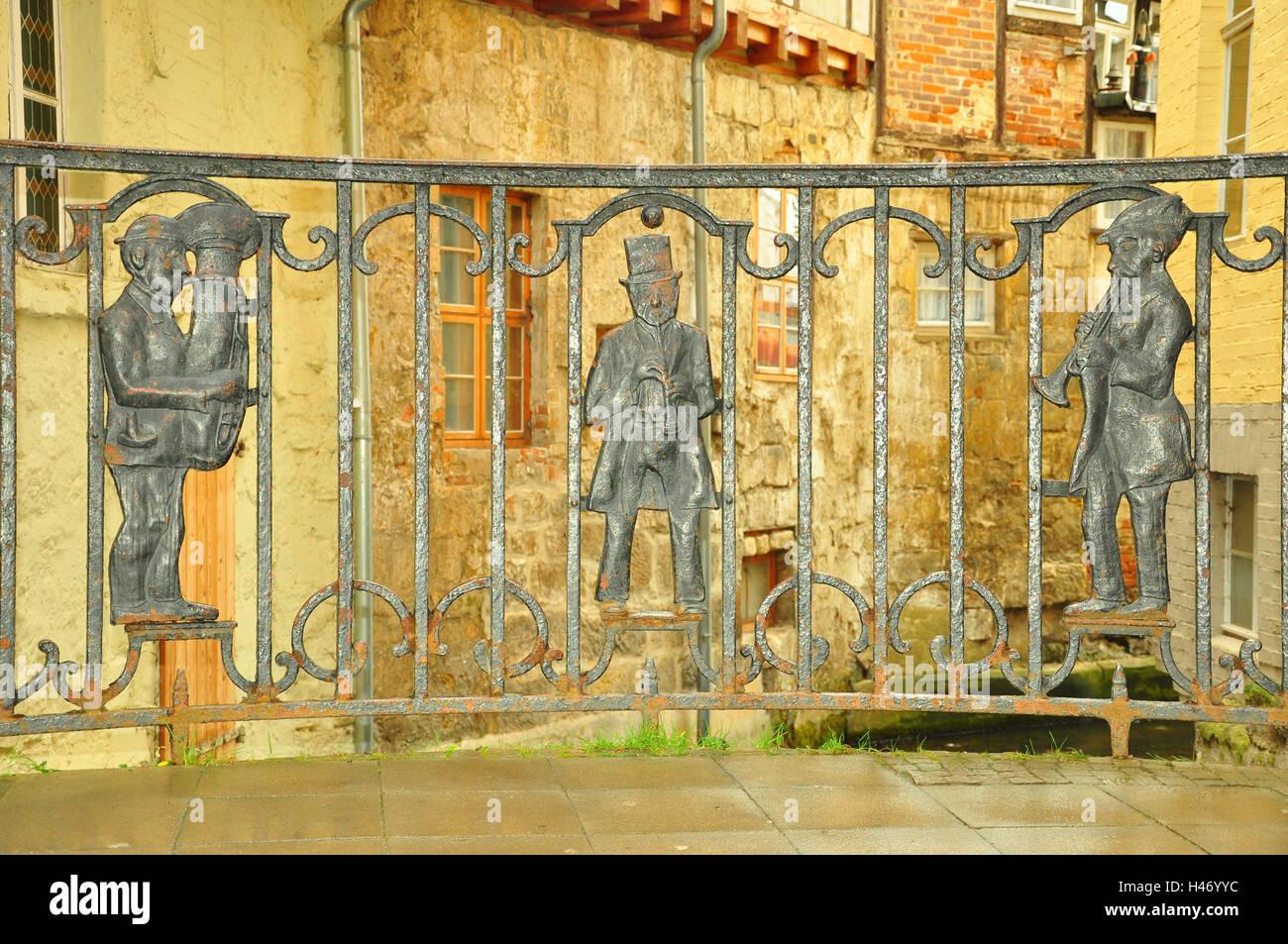 Wrought Iron Balustrade Stock Photos & Wrought Iron Balustrade Stock ...