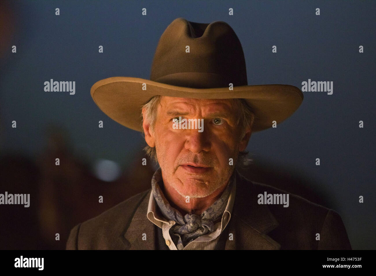 Page 2 - Cowboys And Aliens High Resolution Stock Photography and Images -  Alamy