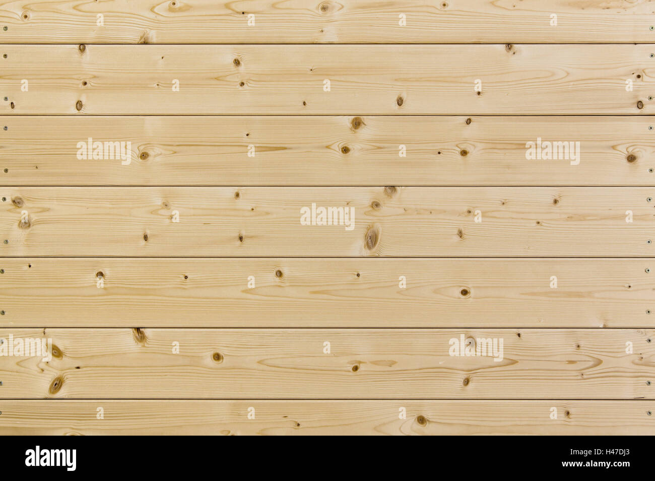 Wall Panelling Stock Photos & Wall Panelling Stock Images - Alamy