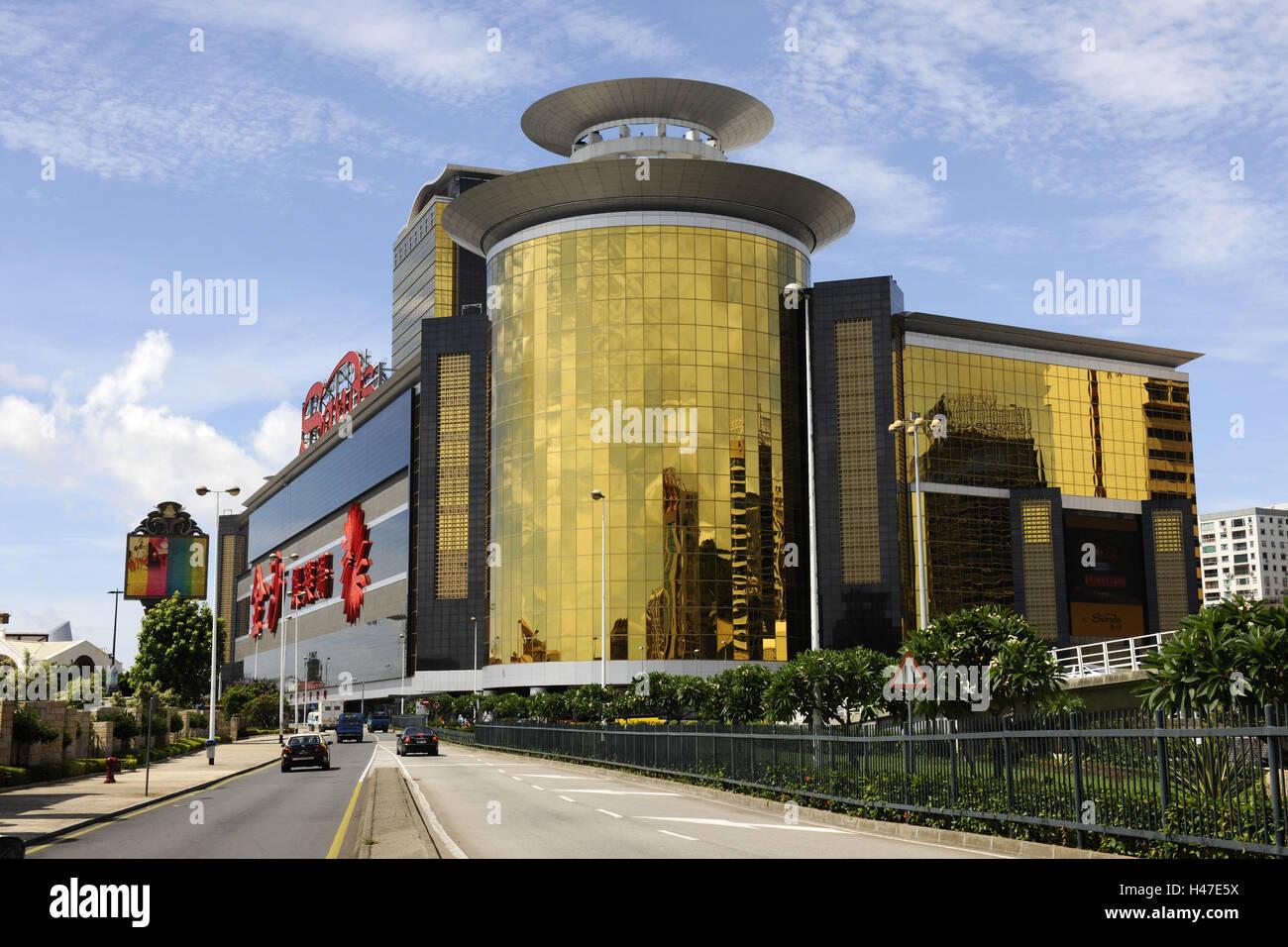 Street road casino barcelo bavaro casino hotel all inclusive