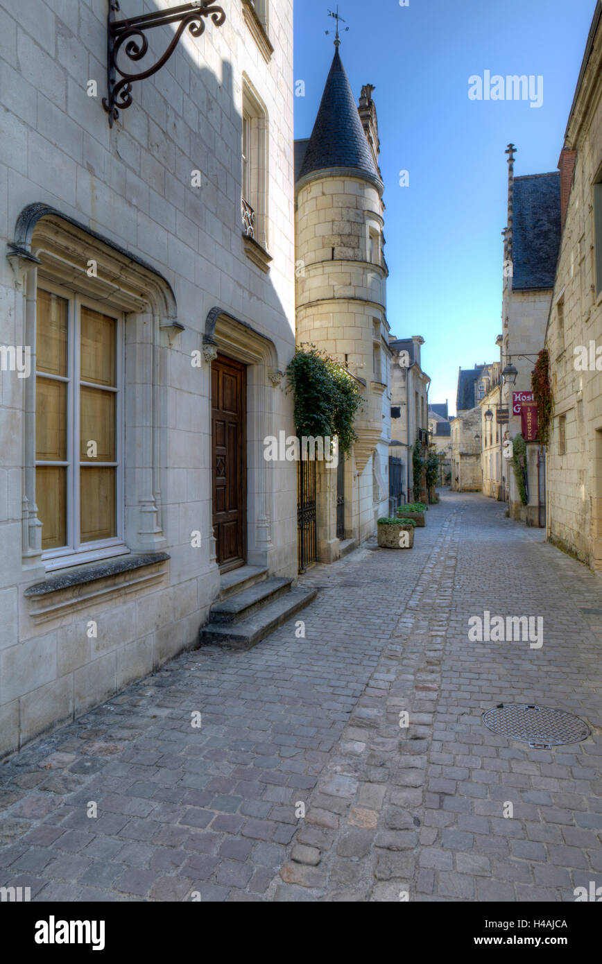 chateau chinon stock photos chateau chinon stock images alamy. Black Bedroom Furniture Sets. Home Design Ideas