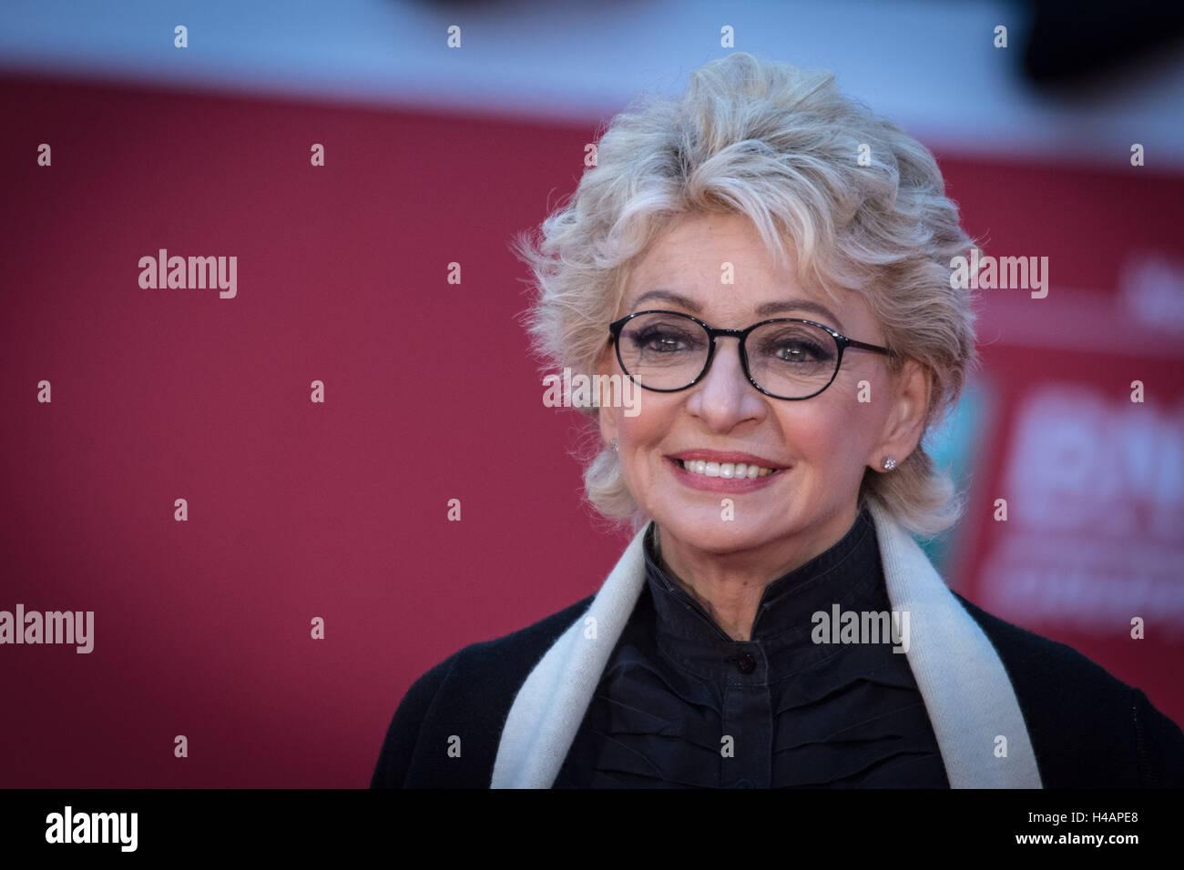 Enrica Bonaccorti Nude Photos 5
