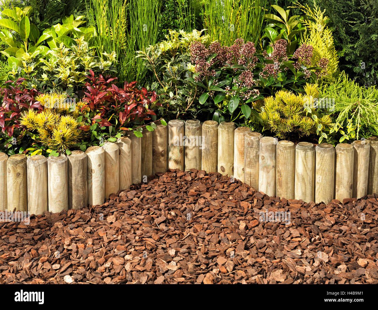 Garden Patch Stock Photos & Garden Patch Stock Images - Alamy