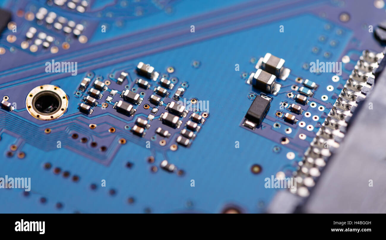 High Tech Industry Stock Photos & High Tech Industry Stock Images ...